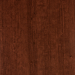 Wood Grain HPL Slatwall Panels