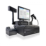 Standard Retail Edge POS Systems